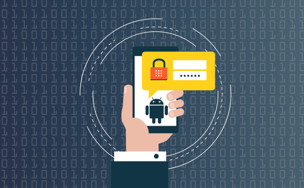 Best Password Managers For Android