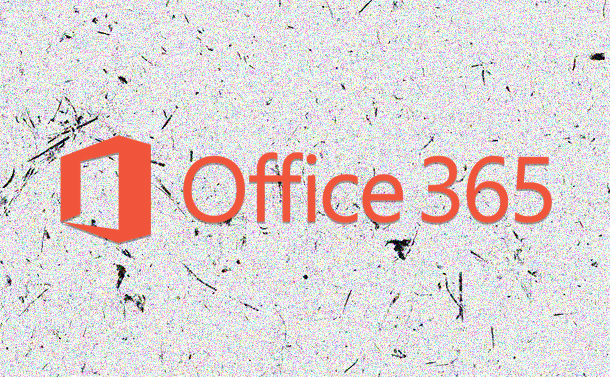 7 Hidden Office 365 Features You'll Be Amazed to Know!