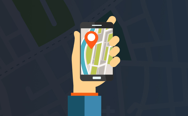 Top 10 Find My Phone Apps on Android
