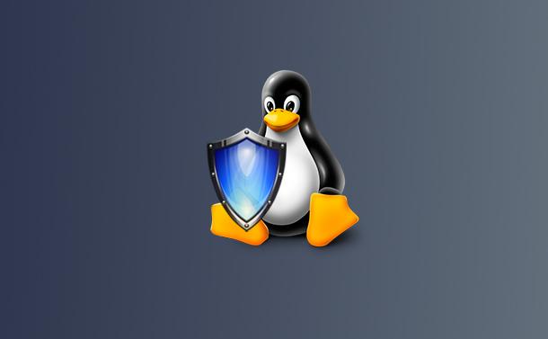 7 Best Methods To Secure Linux Desktops