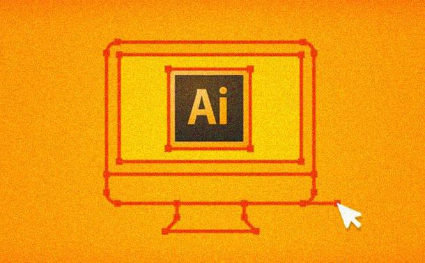 Best Adobe Illustrator Plugins and Illustrator Extensions