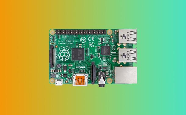 10 Best Raspberry Pi Accessories