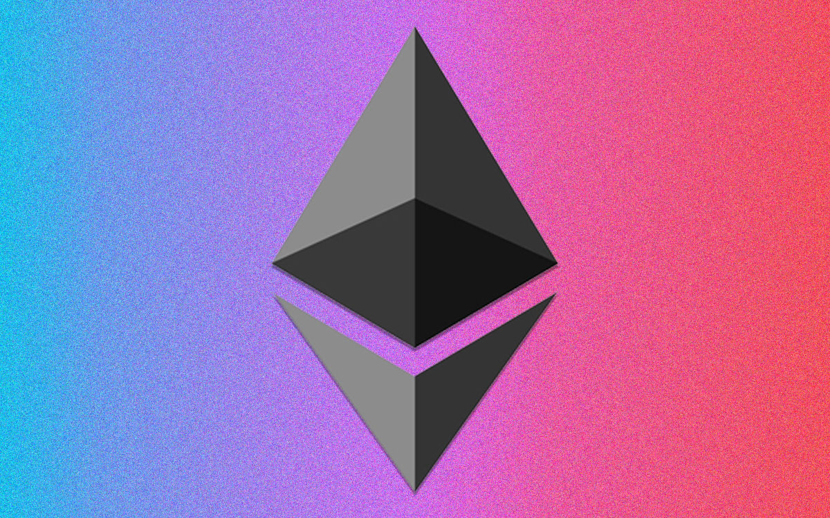 Best Ethereum Wallets in 2019