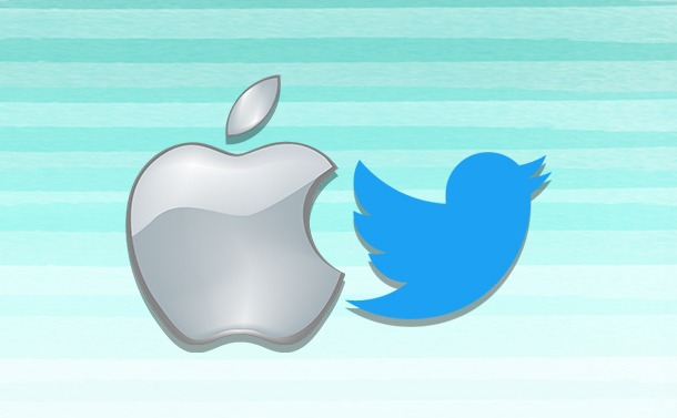 Newsletter: Apple 4K Tv Now With Dolby Atmos & Twitter's Chronological Timeline Is Back