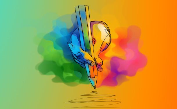 10 Best Drawing & Illustration Software