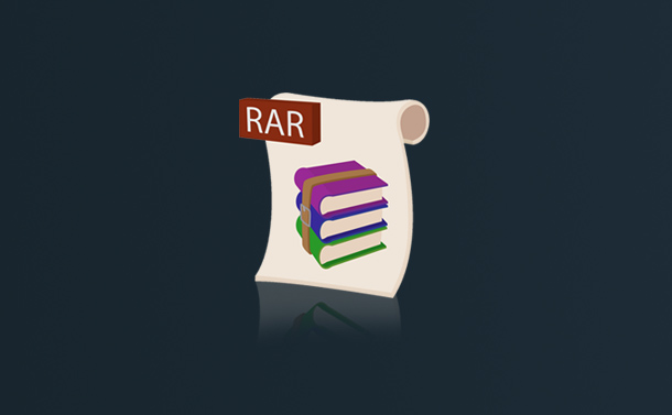 Best RAR File Extractor Software To Open RAR Files