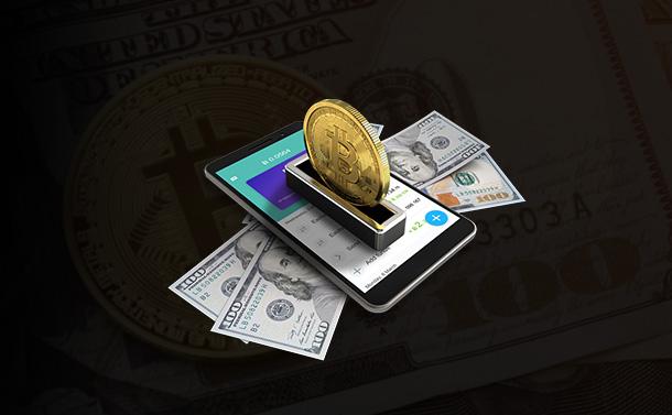 best way to convert bitcoin to cash