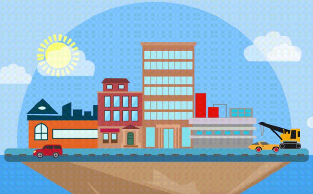 Best City Building Games For Android To Play Offline And Online