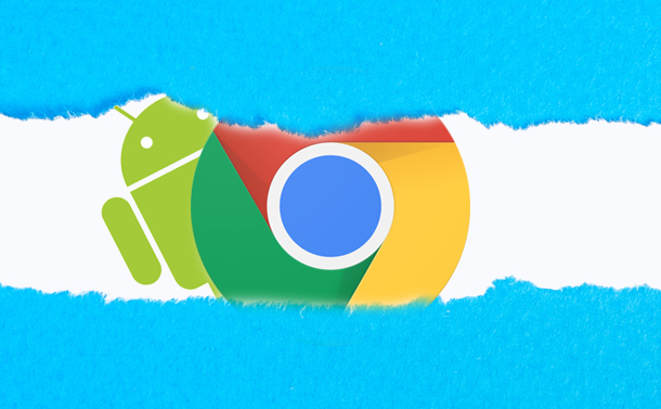 5 Hidden Google Chrome Android Settings Worth Tweaking