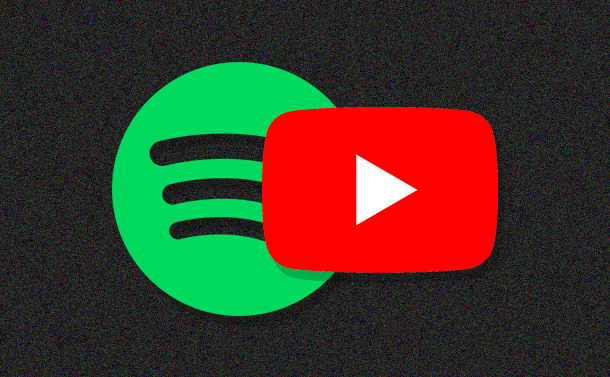 How To Transfer Playlists From Spotify To Youtube Music