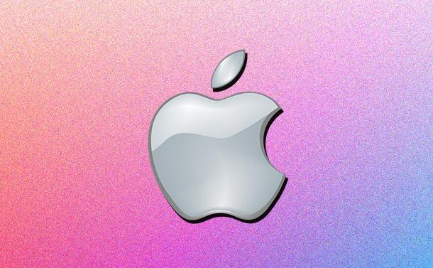 13 Best Mac OS X Finder Keyboard Shortcuts