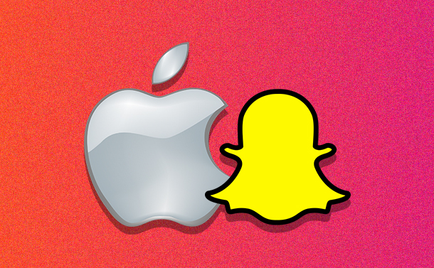 Newsletter: Apple sued over AirDrop & Facebook Tests Snapchat Like Map