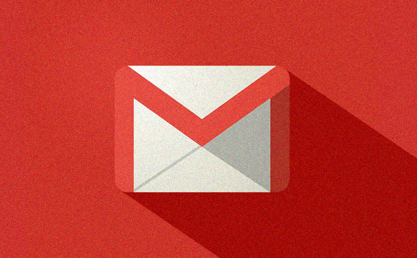 How To Disable Gmail's Irritating New Features