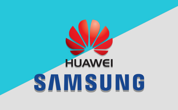 Newsletter: Huawei launches Nano Memory Cards & Samsung Announces Chips For Smart Cars