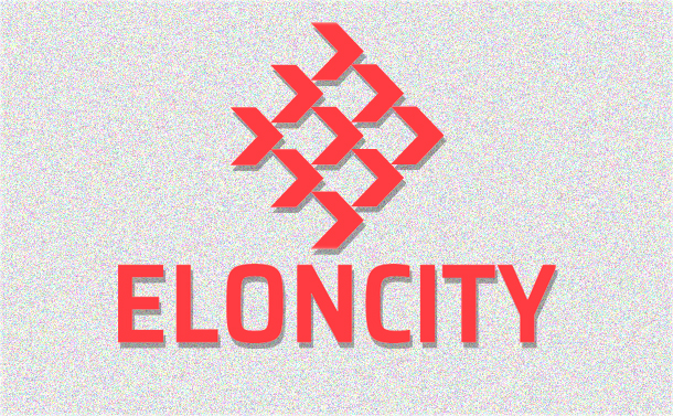 Power The World For Free With Eloncity Model