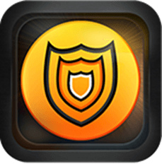Advanced System Protector software for PC