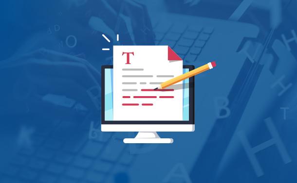 6 Grammar Checker Tools Every Tech User Needs