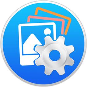 Duplicate Photos Fixer Pro- best windows 10 apps