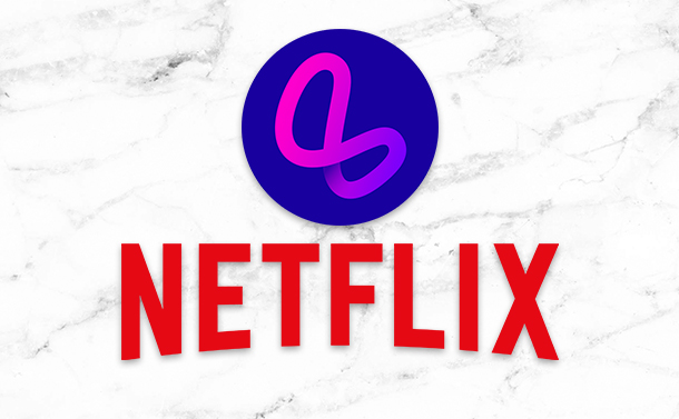 Newsletter: Facebook Launches Lasso & Nintendo Suspends Netflix For Wii
