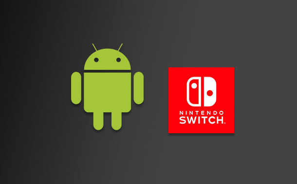 Newsletter: Google Updates Fast Pair & Nintendo Switch Takes It All