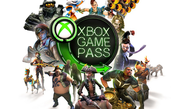 Must Have Xbox One Apps For Gamers