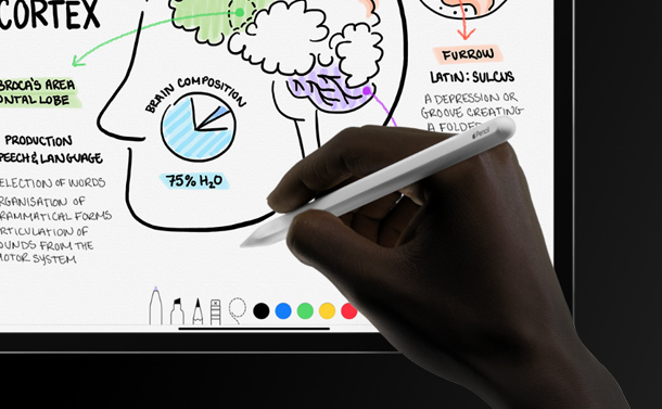 7 Best Apple Pencil Tips and Tricks You Should Know