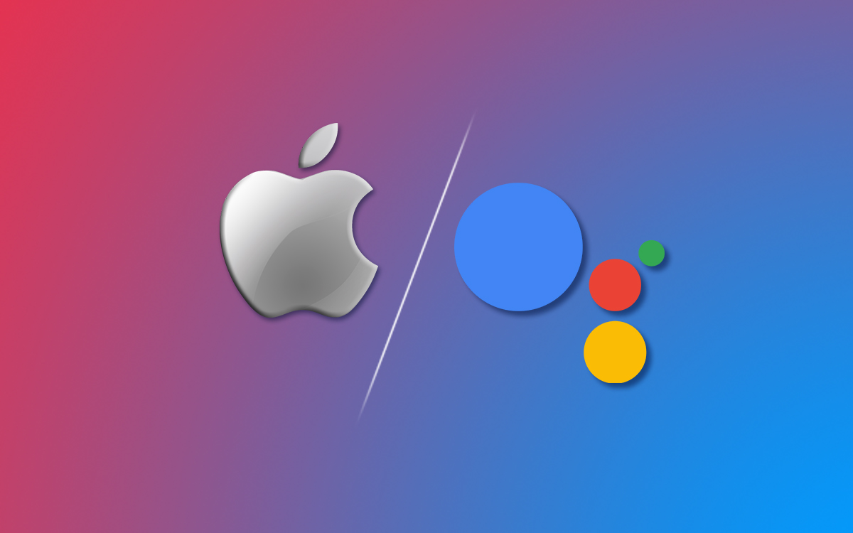 Newsletter: APPLE iOS 12.1.2 Update Goes From Bad To Worse And Google Assistant Beats Other Voice Assistants
