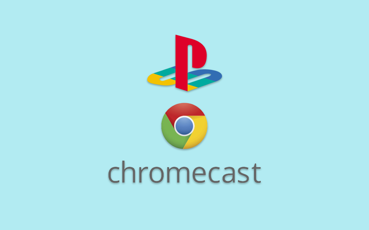 NEWSLETTER: BIG UPGRADE FOR PS4 REVEALED & GOOGLE NO LONGER SUPPORTS CHROMECAST FOR COMPUTERS
