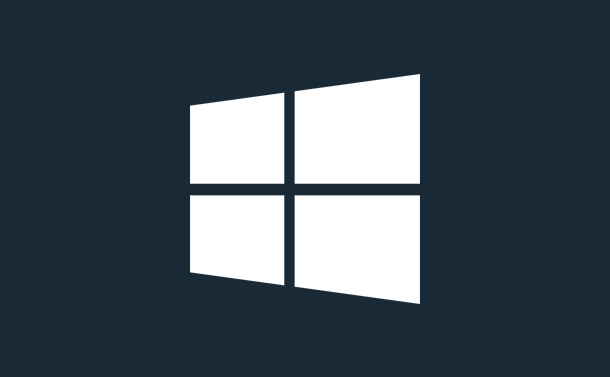 How to set up Windows Hello in Windows 10?