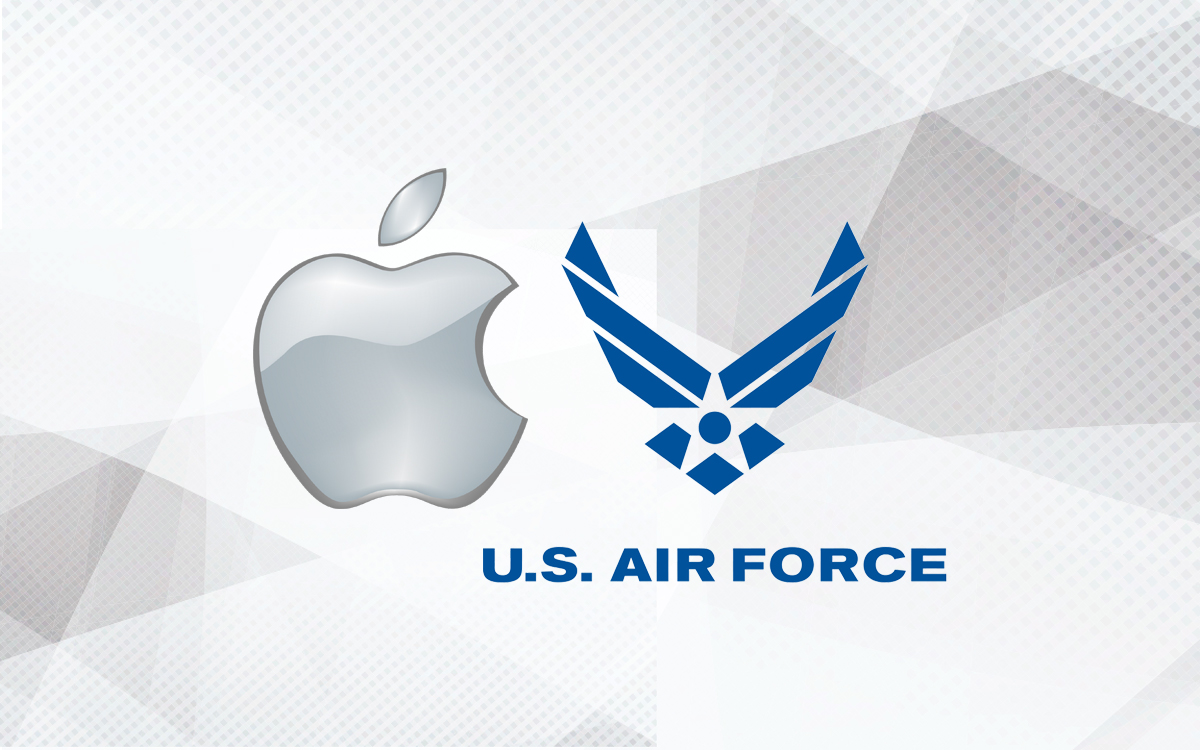 Newsletter: Apple's Lies About iPhone X Specs & USAF's Next-Gen GPS Satellite