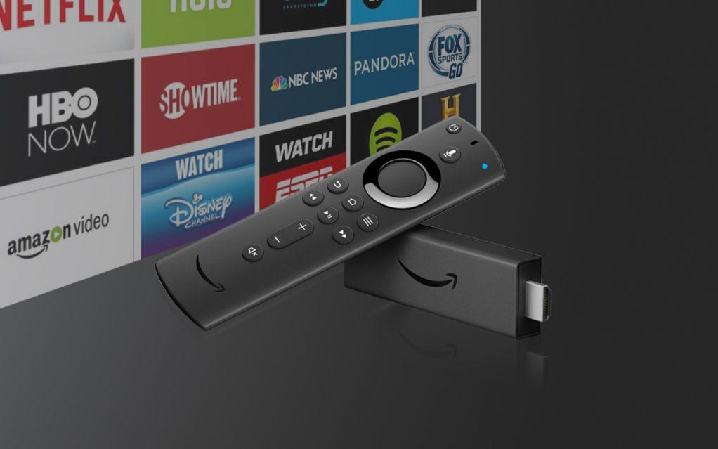 Complete Guide: Amazon Fire TV Stick