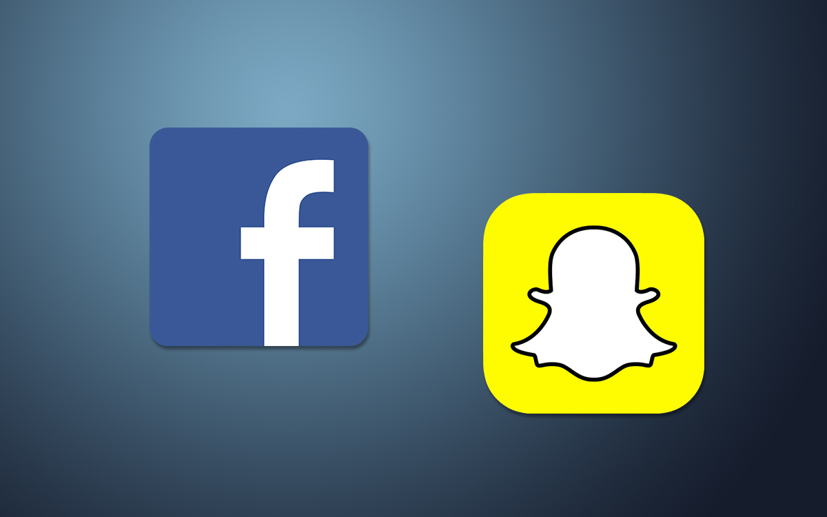 Newsletter: Facebook Falls Again In The Pit Of Privacy Scandals & Snapchat Wishes To Beat TikTok