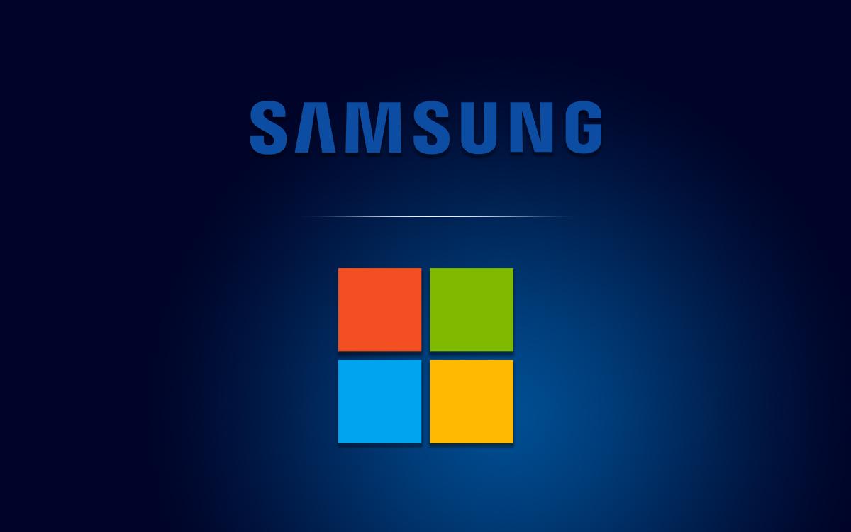 Newsletter: Samsung Ditches 3.5 mm Jack & Microsoft Overtakes Slack