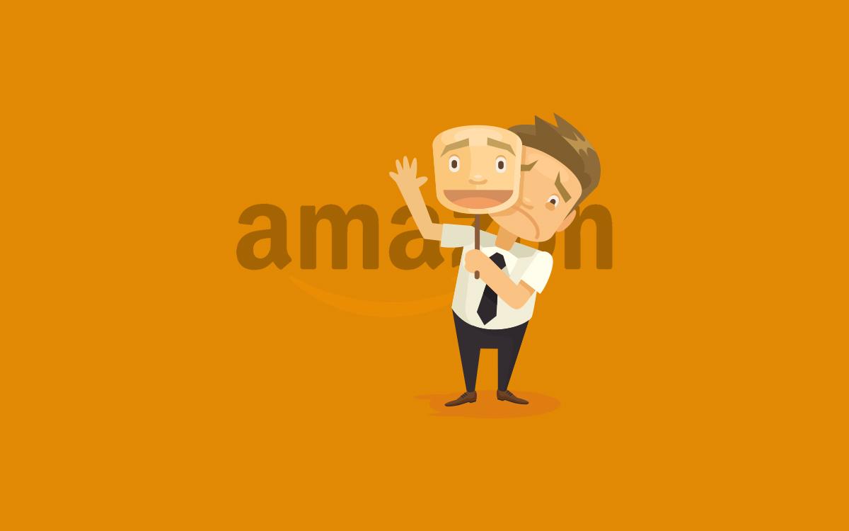 How To Identify Fake Amazon Reviews?