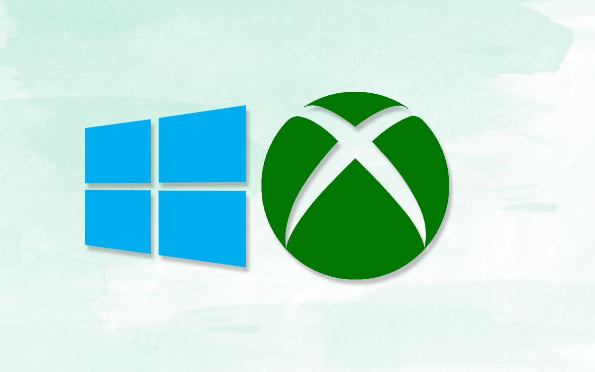Newsletter: Windows Sandbox By Microsoft Announced & Xbox Disc-Less Consoles Might Be Named 'Anaconda' & 'Lockhart'