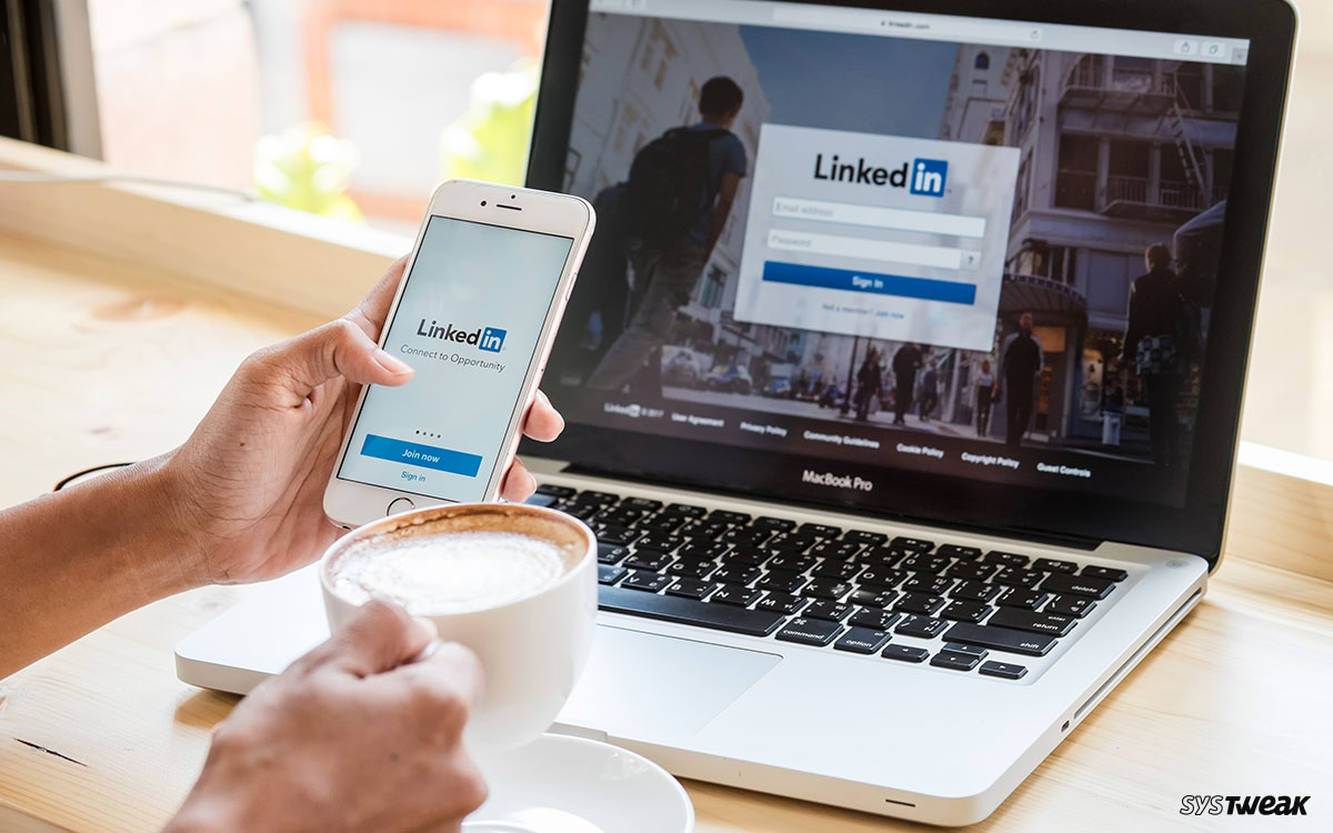 6 Amazing Tips to Up Your LinkedIn Game