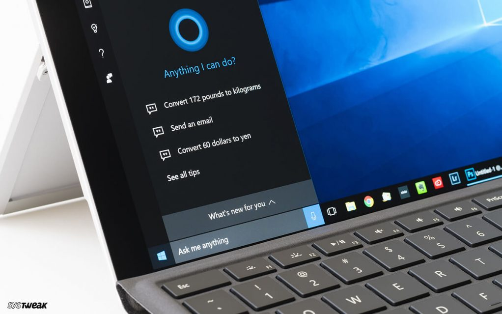 6 Lesser Known Windows 10 Features That You Might Have Overlooked
