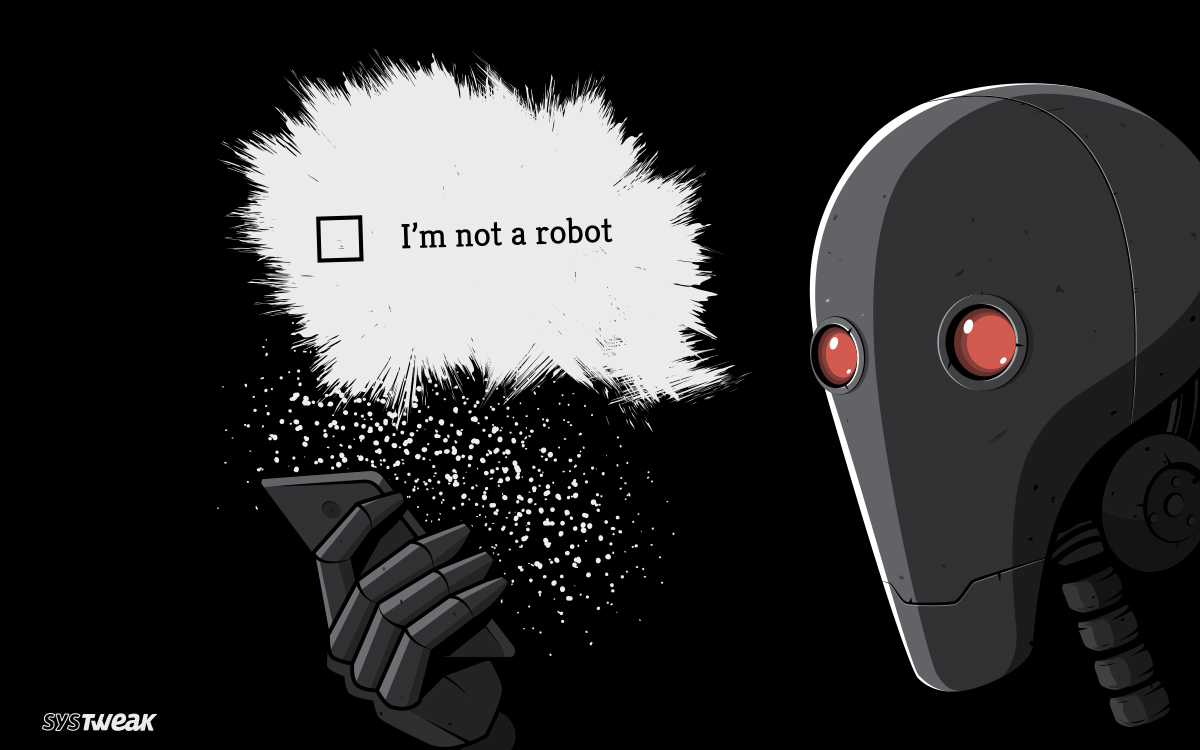 CAPTCHA: How Long Can It Remain A Viable Technique For Human-AI Distinction?