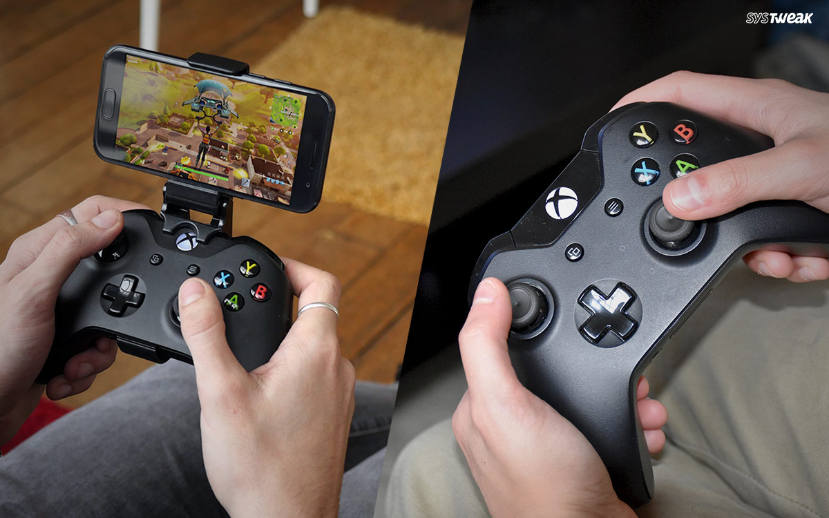 xCloud and Xbox Scarlett: Microsoft's Answer To Stadia and Arcade