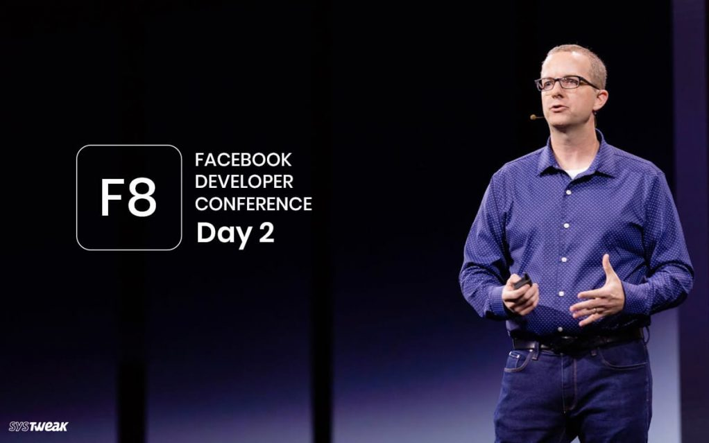 Facebook F8 2019, Day 2: Why Facebook Need To Reinvent Artificial Intelligence?