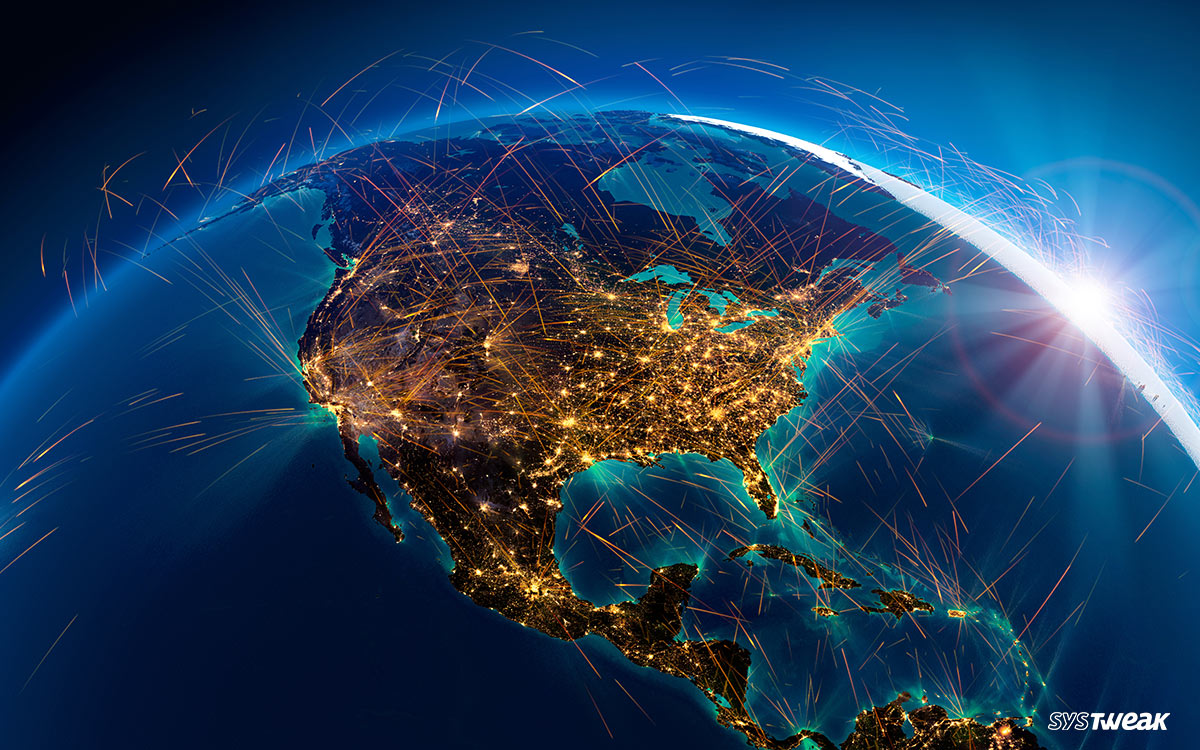 How The US Residents Can Keep Check On Exceeding Internet Expenses