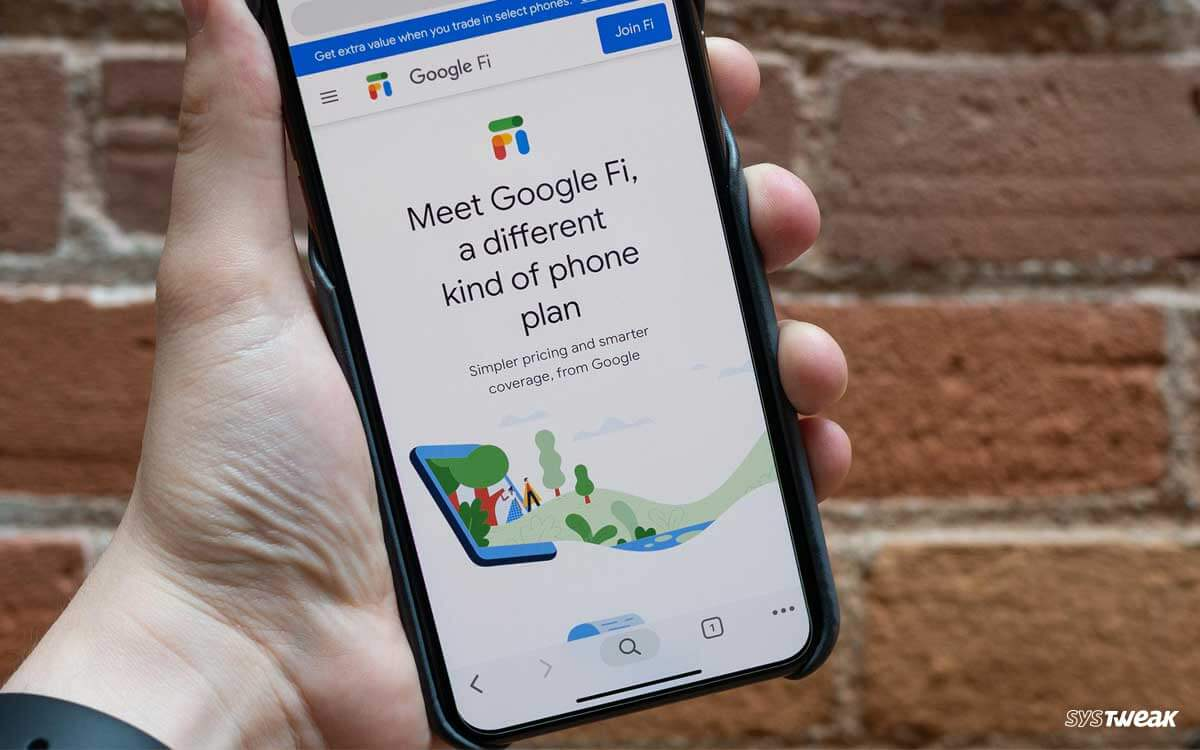 How Google Fi Is Your Best Companion While Traveling Abroad?/Google Fi: Your Best Travel Companion Abroad!