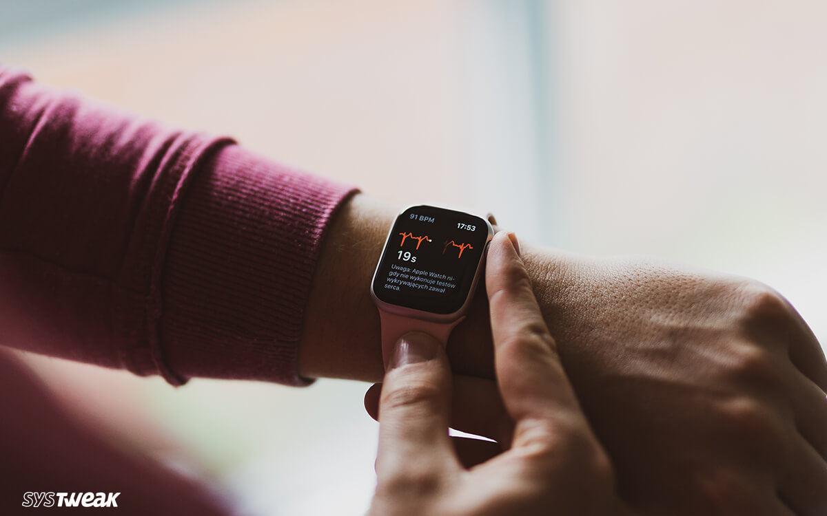 The Essential Apple Watch Workout & Fitness Apps Of 2020