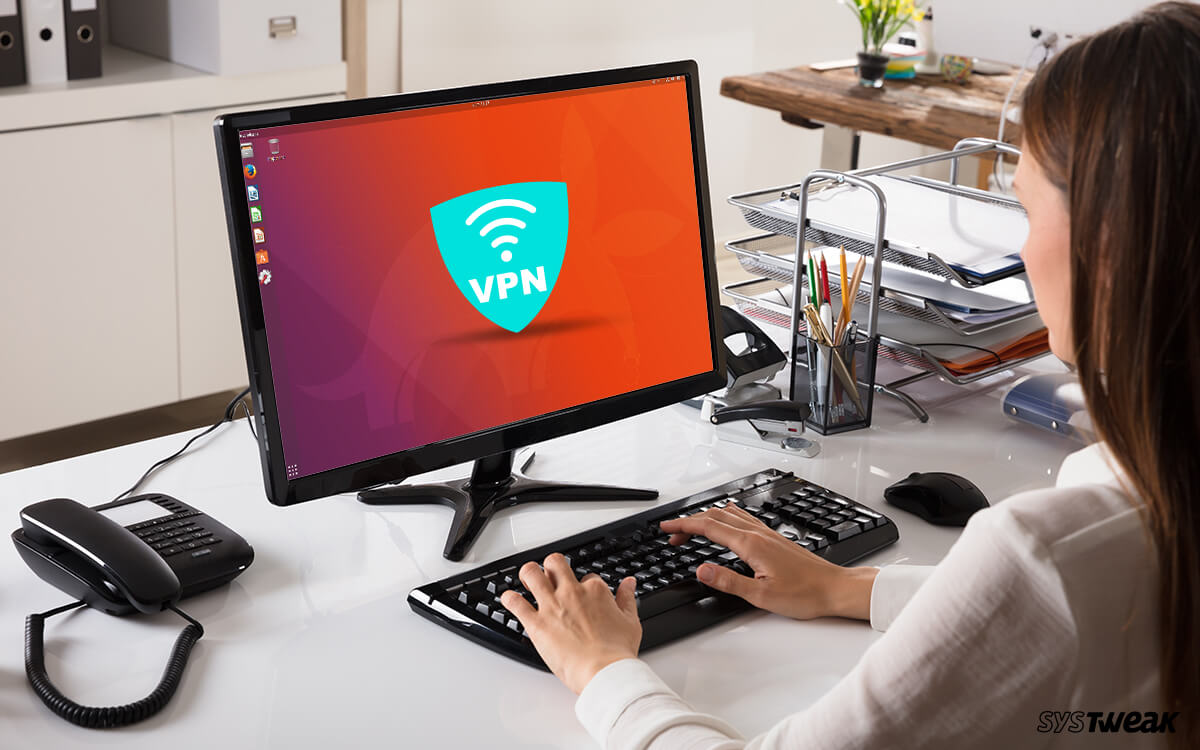 Top 10 VPN Services For Linux In 2020