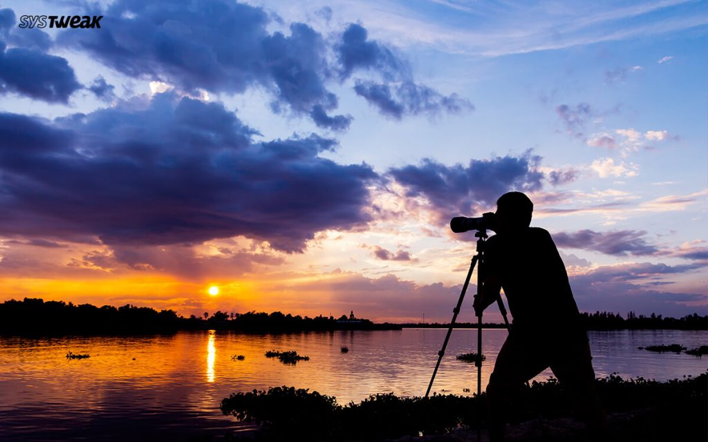 World Photography Day 2021 Top Photography Genre To Follow Professionally