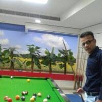 Dinesh Lakhwani