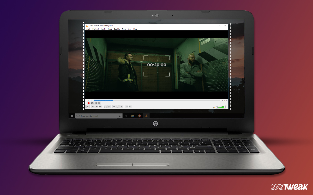 Best Free Screencast Software On Windows