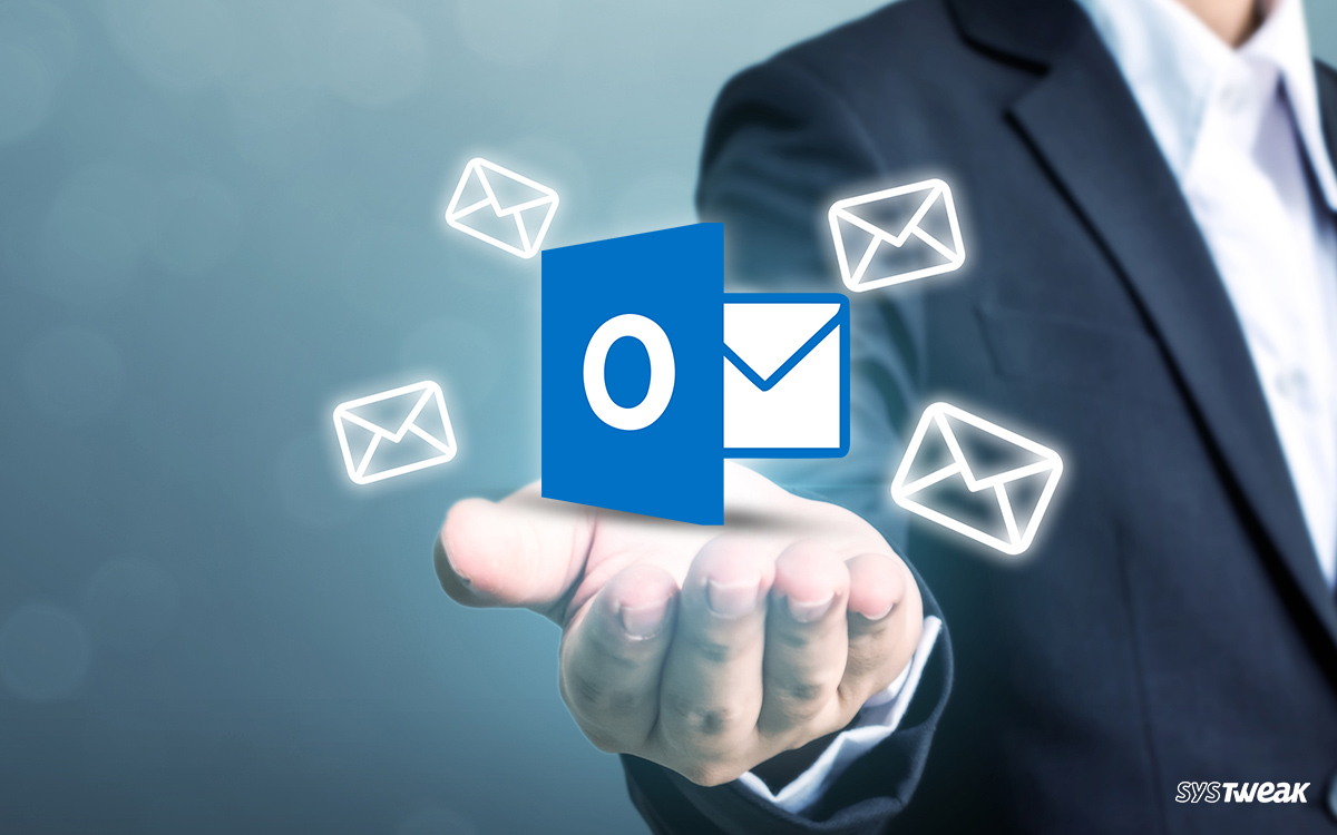 How Do You Recall An Email In Outlook?