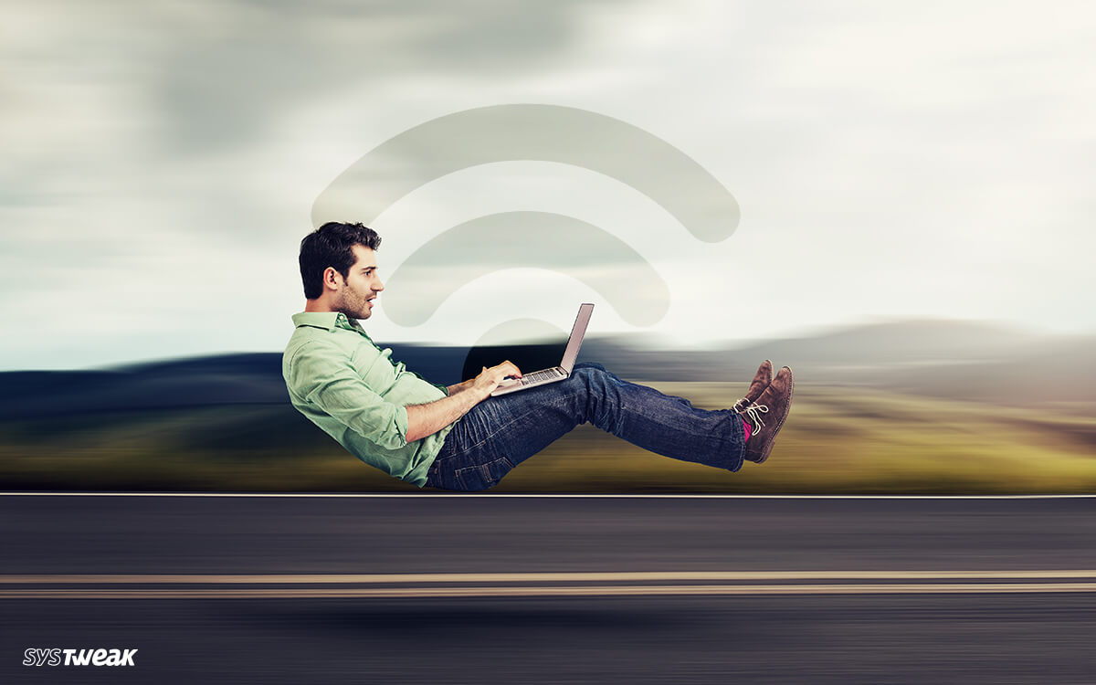 Best Websites To Check Your Internet Speed