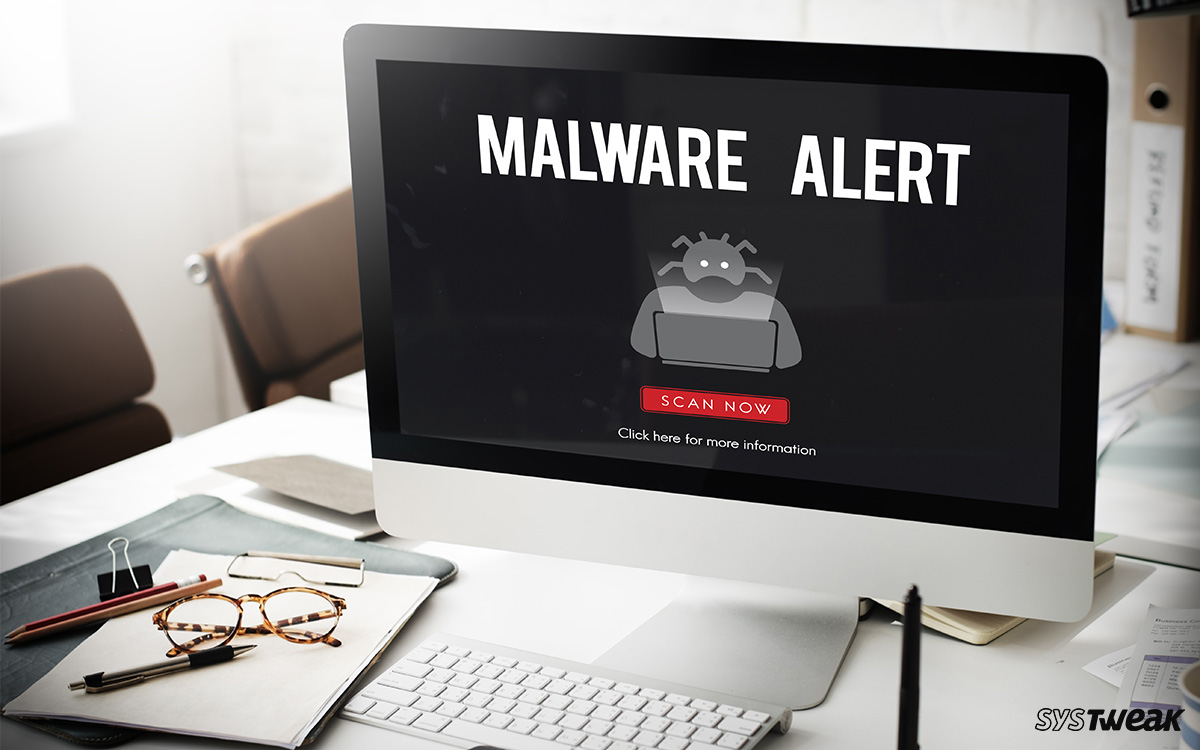 Malware & Keyloggers: What Is It & How To Detect Them On Your macOS